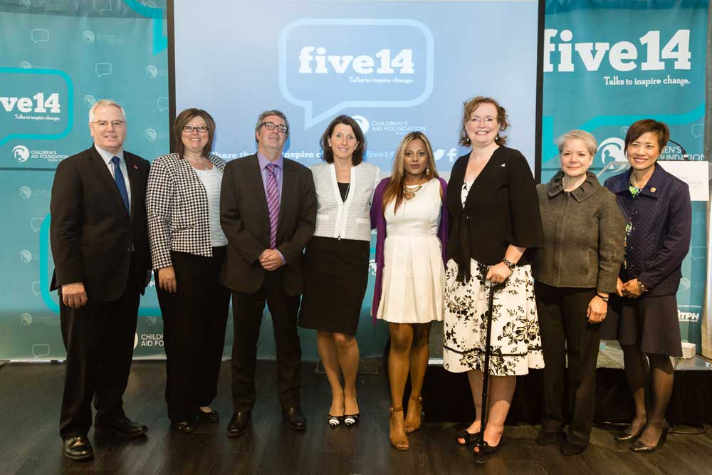 five14first