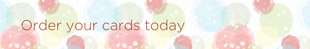 Holiday-Card-Page-Banner