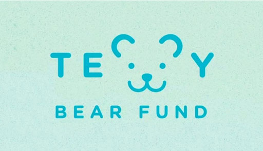 Teddy Bear Fund