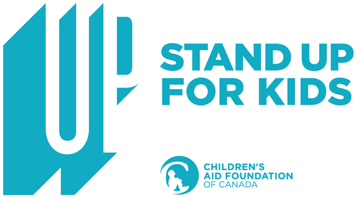 Stand-Up-for-Kids_Logo