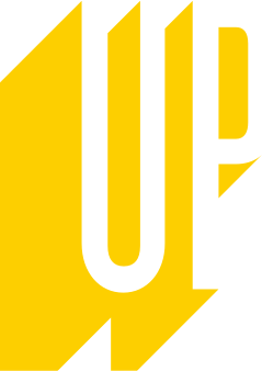 stand up for kids logo with caf logo