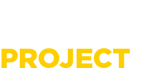 stand up for kids project logo
