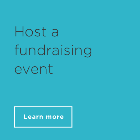 host a fundraising event link